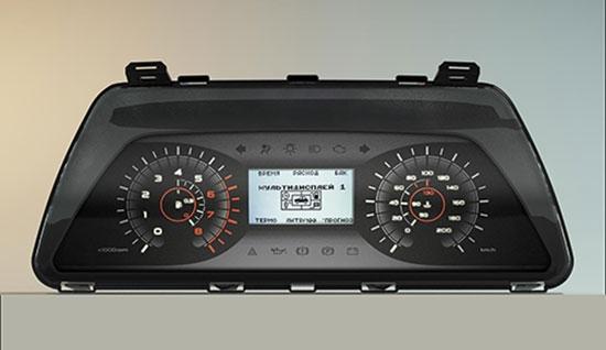 Как подключить бортовой компьютер Штат на ВАЗ 2110 (инструкция)