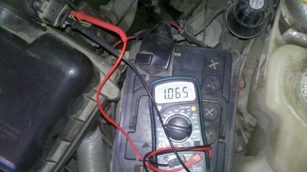 Как проверить и почистить датчик массового расхода воздуха на ВАЗ 2114