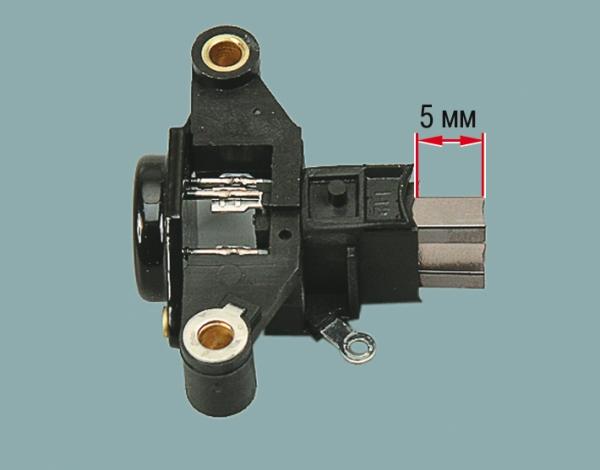 Как разобрать генератор на ВАЗ 2110? (Видео)
