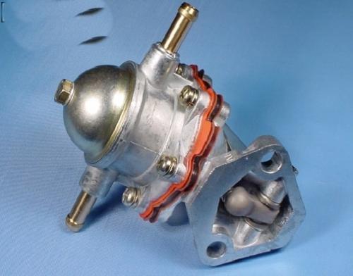 Ремонт бензонасоса на ВАЗ 2109 (карбюратор)