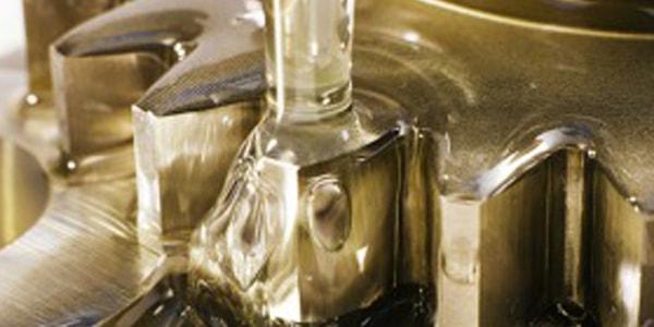 Функции масла для коробки передач
