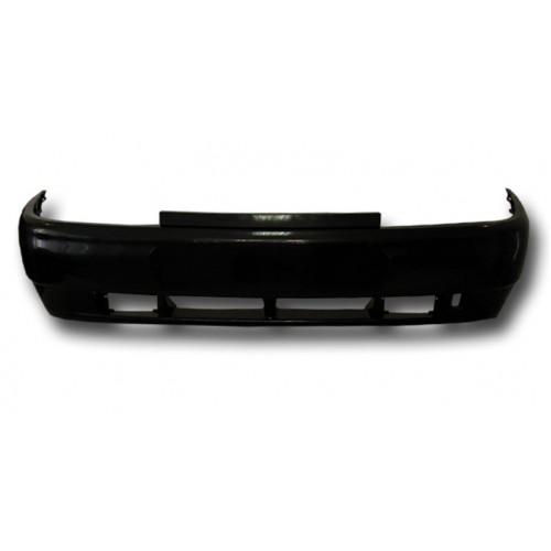 Как снять передний и задний бампер на ВАЗ 2110