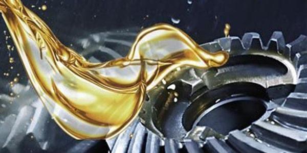 Какую роль играет масло в КПП
