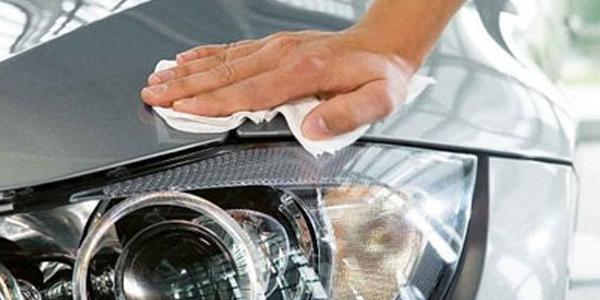 Можно ли продать машину без предпродажной подготовки?