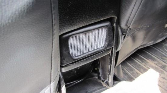 Печка на ВАЗ 2110 плохо греет или не работает вентилятор: причины и решение проблемы