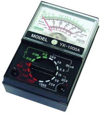 Замена датчика уровня топлива на ВАЗ 2114