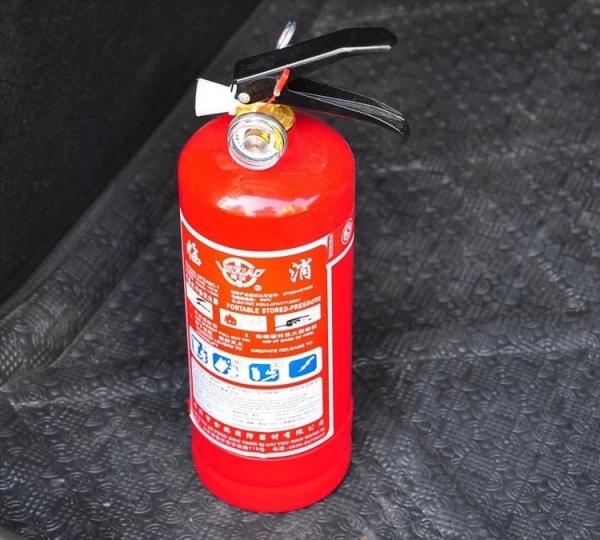 Замена топливного фильтра на ВАЗ 2109 (инжектор и карбюратор)
