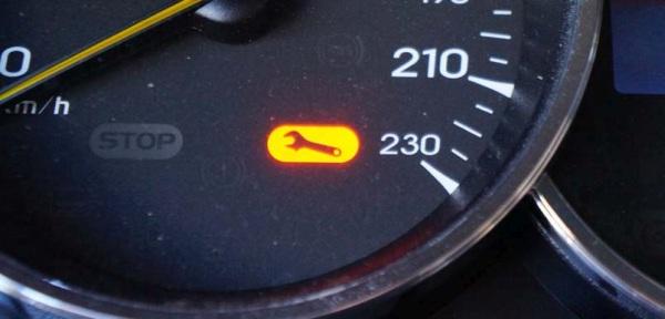 Дергает автомат при переключении передач: причины, что делать
