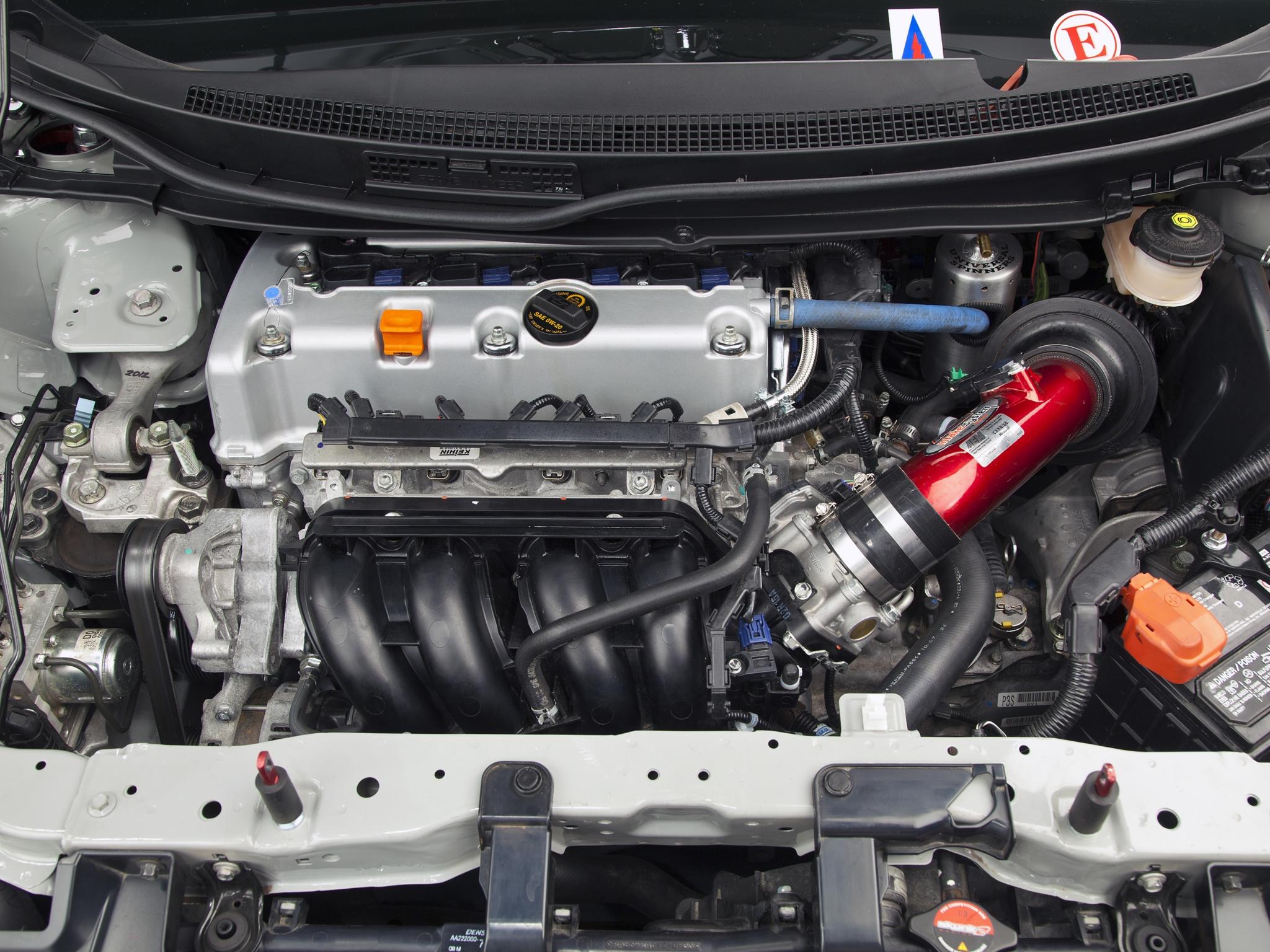 Форсунки: как проверить и очистить не снимая с двигателя