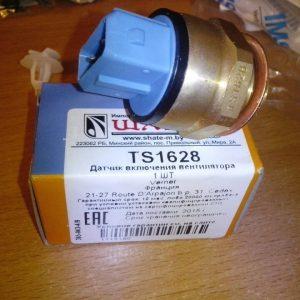 Как проверить датчик вентилятора охлаждения радиатора