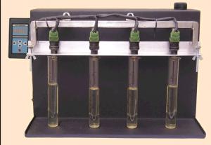 Как проверить инжекторные форсунки