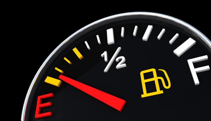 Как проверить качество бензина в домашних условиях? К чему приводит плохое топливо?