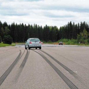 Как проверить тормозную систему автомобиля