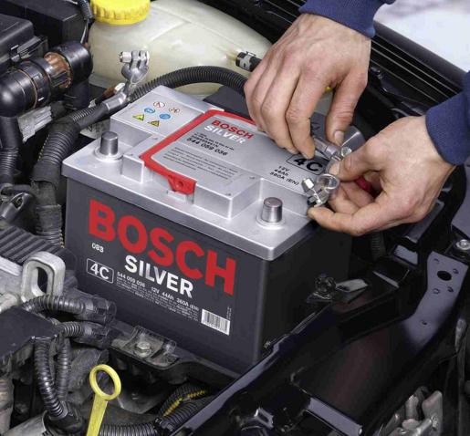 Как снимать аккумулятор с автомобиля? Меры предосторожности, основные правила и советы