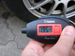 Как уменьшить расход топлива и добиться от своего авто экономичности?