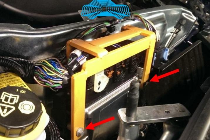 Какие есть способы защиты автомобиля от угона