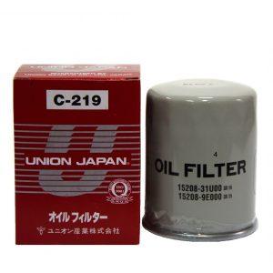 Какой масляный фильтр лучше выбрать