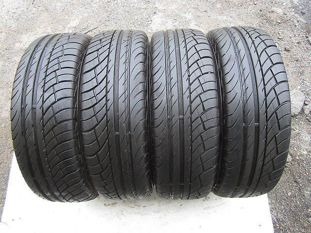 О чем может рассказать изношенная шина? Определяем неисправность по характеру износа покрышки