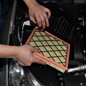 Ошибки 84 и 89 на Chevrolet Cruze: что означают и как от них избавиться
