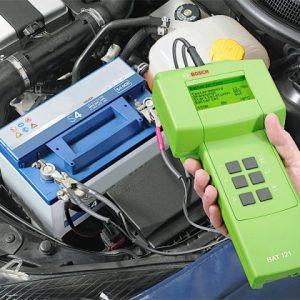 Плюсы и минусы гелевых автомобильных аккумуляторов