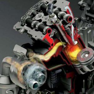 Почему не заводится или плохо заводится дизельный двигатель