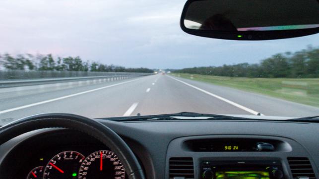 Причины вибрации руля на скорости, при торможении и на холостом ходу