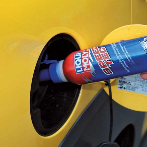 Присадки для двигателя автомобиля: как использовать, какие бывают, польза и вред