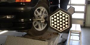 Развал схождение колес: на что влияет и когда нужно его делать