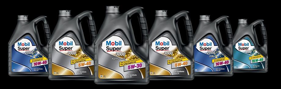 Шесть способов отличить поддельное моторное масло от оригинального