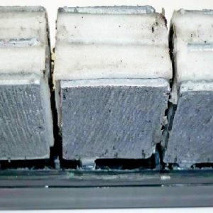 Сульфатация аккумулятора: причины и признаки