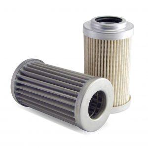Топливный фильтр: симптомы загрязнения, как и когда менять