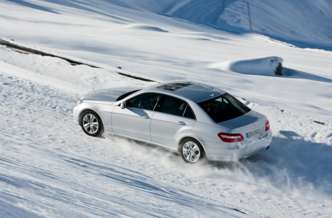 upravlenie avtomobilem zimoy ezda po snegu i v gololed poleznye sovety 27 - Управление автомобилем в гололед