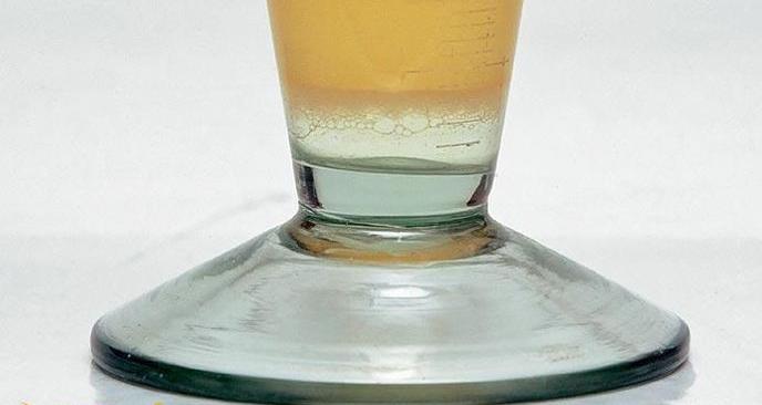 Вода в бензобаке: как избавиться, диагностировать, к чему может привести