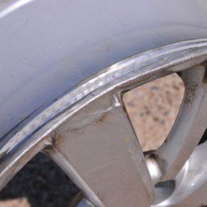 Как проверить литые диски при покупке