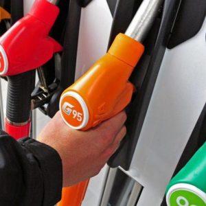 Какой бензин лучше использовать зимой: 92 или 95