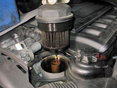 Нужно ли прогревать двигатель автомобиля зимой и летом