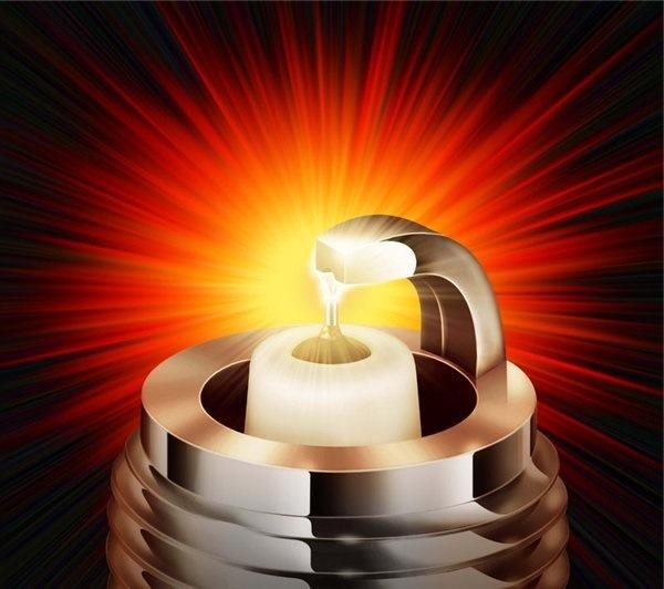 Пропуск зажигания в цилиндре: причины, диагностика, способы устранения неисправности