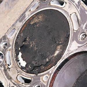 Раскоксовка двигателя: инструкция, рекомендации, выбор средства для раскоксовки