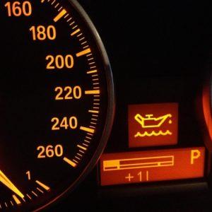 Советы начинающим автолюбителям: как не угробить новый автомобиль