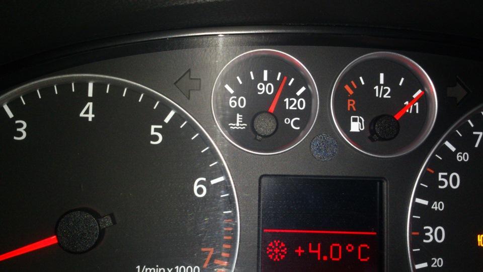 princip-raboty-i-neispravnosti-datchika-temperatury-ohlazhdayuschey-zhidkosti-12.jpg